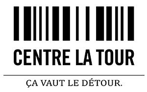 Centre La Tour