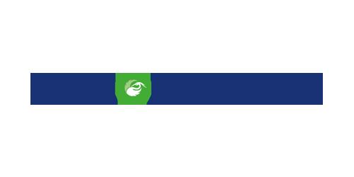 BENU Pharmacie