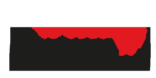 Le code bar