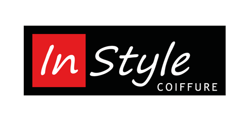 In Style Coiffure