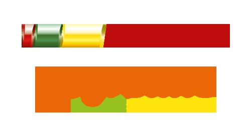 Migrol – Migrolino