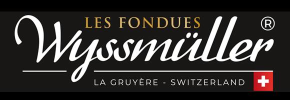 Les Fondues Wyssmüller